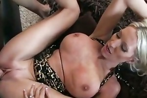 momma emma starr is boned unfathomable in her