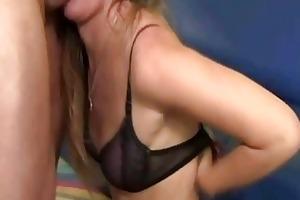 wild daughter and mama porn team gangbang a stud