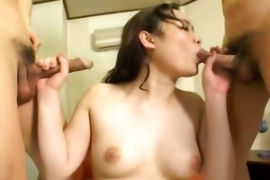 true japanese group sex from chinese city