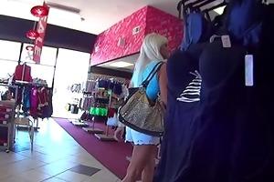 stripper mother i sucks wang bts