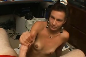 sexy digging in hardcore hot mother i twat