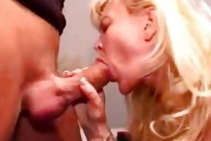 nasty chunky mother i make dilettante porn