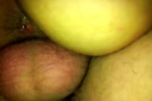 dilettante cuckold wife 4