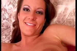 hot older wife