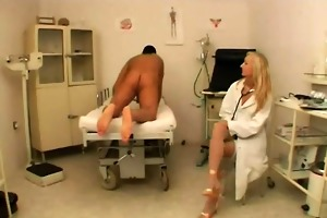 blond dutch mother i copulates precious