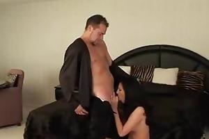d like to fuck pornstar enjoys hard cock