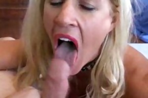 blond d like to fuck