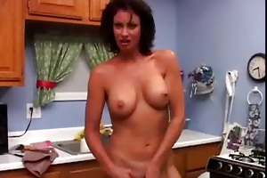 hot d like to fuck vanessa videl t live without