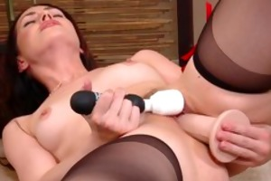squirting d like to fuck has multiple orgasms