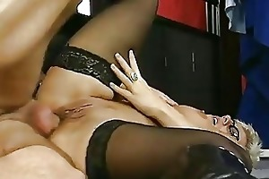 german d like to fuck precious body anal episode