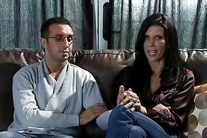 kianna and shay wife exchange