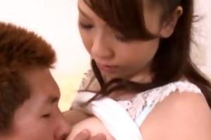 erena tachibana aged japanese woman part1