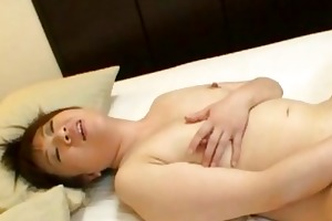 excited japanese d like to fuck hungry for sex