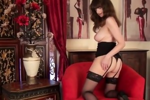 st agonorgasmos clip for hairy snatch mother i