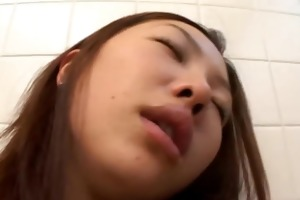 arisa sugano is a hawt d like to fuck in hot