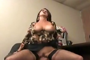 sluty d like to fuck raquel devine bounces her