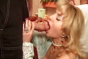 wicked hawt body large boobed blond mother i part4