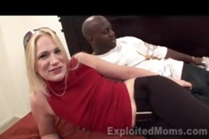 black penis loving d like to fuck in anal scene
