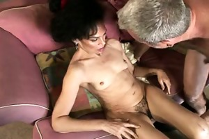 sexually excited grannies love to fuck 04