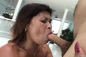 40 greater amount fucking milfs