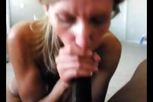 white older anal drilled by bbc