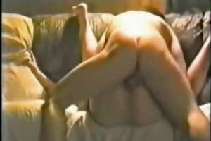homemade porn from texas farming pair