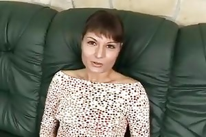 d like to fuck can a priceless trio fuck and