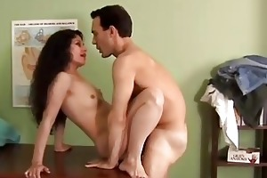 hot latin babe d like to fuck carmen loves the