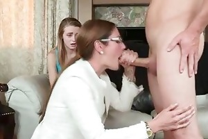 strict step mama caught ava and her boyfriend