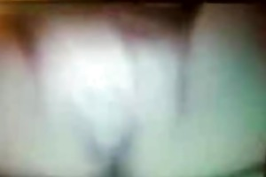 webcam hawt mty dey 2 parties gros ozawa