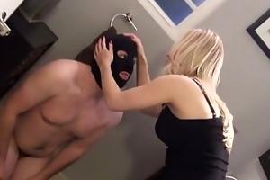 wet crack licking slave2