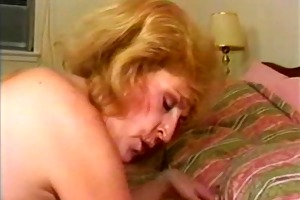 kitty foxx - mature to perfection 3
