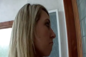 lesbo sisters lilly and maddy 81