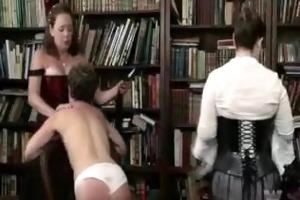 spankingslave