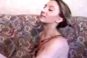 european hawt babes screwed on the sofa