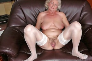 vicious grannies likewise enjoyable music 2 by