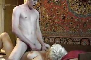 Mom Fucks Boy Best Nipote Porn Tubes Moms Fuck Young Boys Fuck