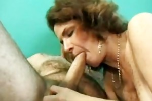 juicy nasty mother i soup 3 - scene 6