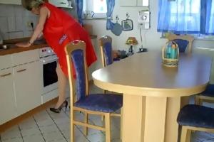 expat dating germany: xgerman.com # german aged