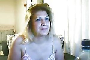 older webcam1
