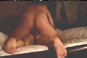 homemade voyeur older aged porn granny old