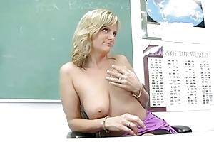 uk d like to fuck teacher masturbates in the