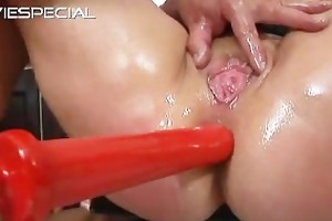 older mother i receives anus fucked part2