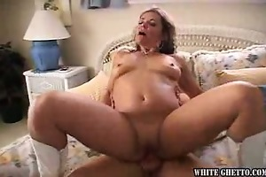 i want to cum inside your mama #14