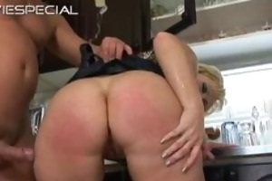 older mother i acquires arsehole drilled part1