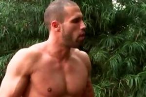 sexy breasty cop lisa ann sucks the perps shlong