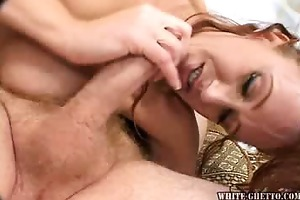 i want to cum inside your mama #03
