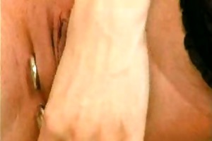 extraordinary fetish d like to fuck widens her