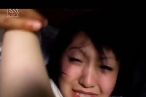 japanese mother i drilled and teased as raunchy