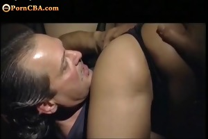groupsex with 4 milfs